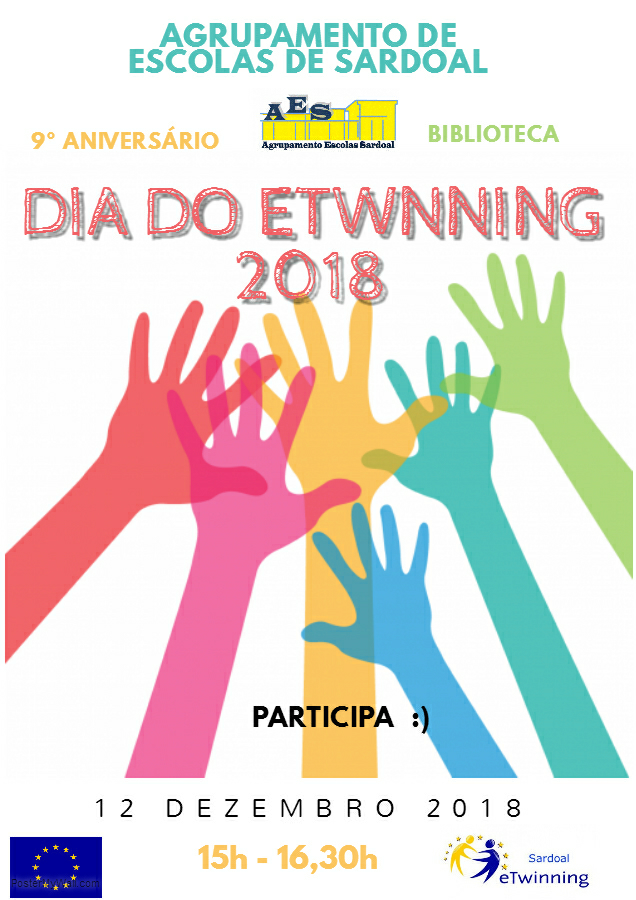 Dia do eTw 2018 2 png
