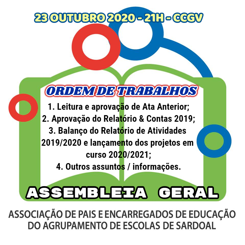AssembleiaGeral23Outubo2020