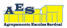 _aes_logo.png
